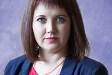 Отзывы Алены Карсунцевой