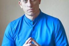 Отзывы Зенин Алексей