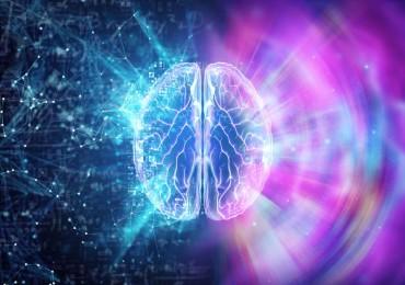 Основы гипноза и метод Мгновеного Лечения Боли